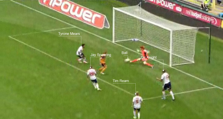 Goal3-3_medium