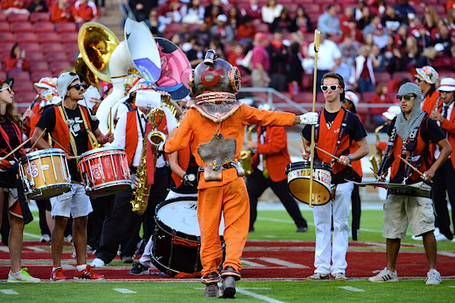 02-stanford_band_medium