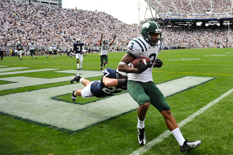 02-ohio_touchdown_medium