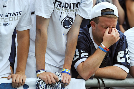 02-penn_state_agony_medium