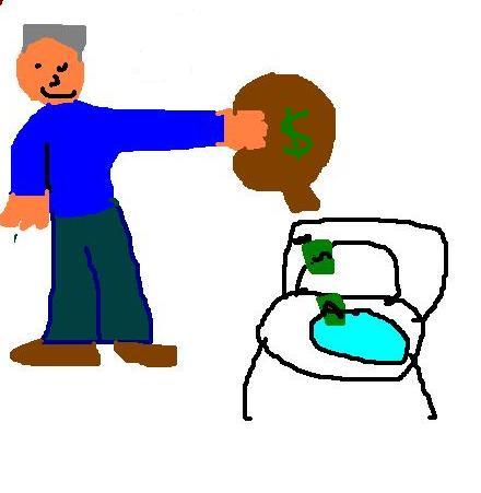Dmgm_toilet_medium