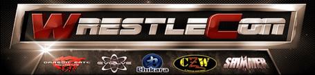 Wrestlecon-logo_medium
