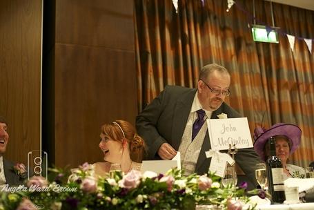Nici_matt_s_wedding_facebook__374_medium
