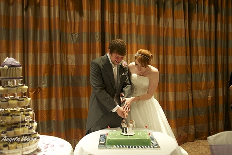 Nici_matt_s_wedding_facebook__364_medium