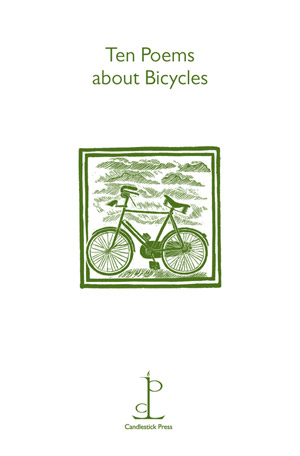 Ten-poems-about-bicycles-300x456_medium