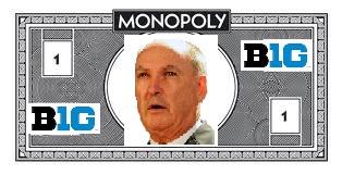 Monopoly_1_medium