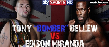 Bellew_vs_miranda_banner_medium