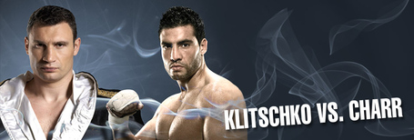 Klitschko_vs_charr_banner_medium