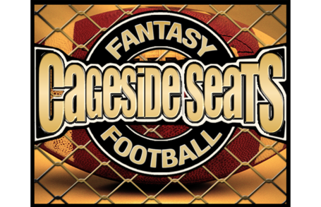 Css-fantasy-football-logo_medium