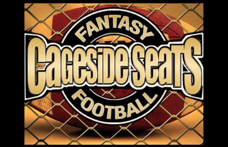 Css-fantasy-football-logo_medium