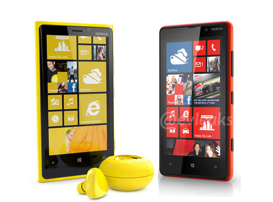 Lumia820and920