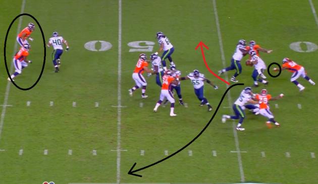 Broncos_-_scramble_2__pressure__large