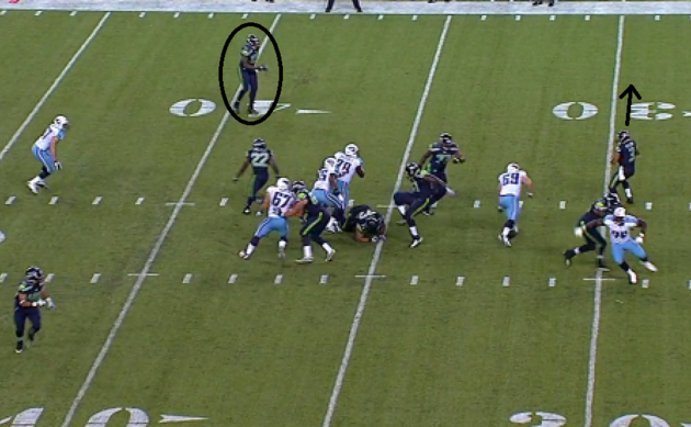 Titans_-_pass_to_mccoy__pressure__large