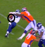 Broncos_-_sack__ball__medium