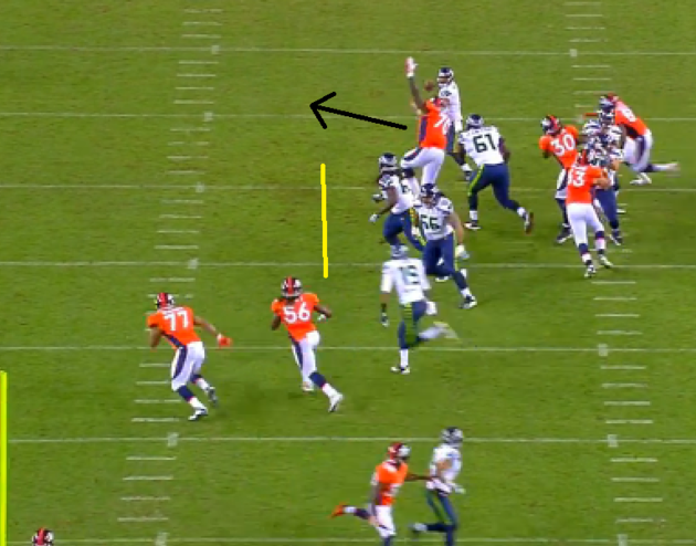 Broncos_-_miracle__pressure__large