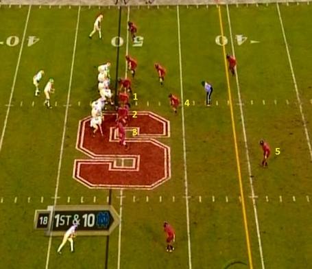 Stanford1_medium