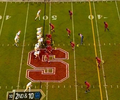 Stanford2_medium