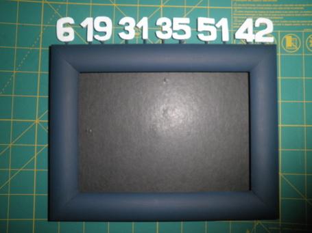 P8310506_medium