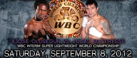 Matthysse_vs_olusegun_banner_medium