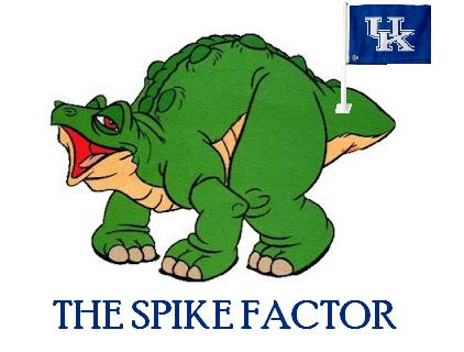 Spike_factor_medium
