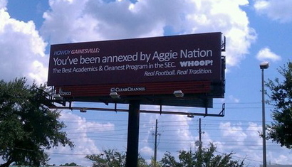 Aggie_billboard_medium