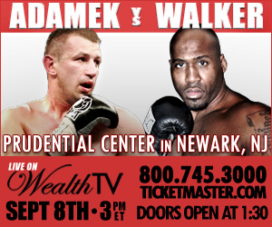 Adamek_vs_walker_banner_medium