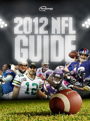 Fanspeak-nfl-guide-cover-final_small_medium