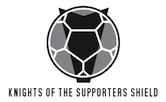 Knights-of-the-supporters-shield-episode-2_medium
