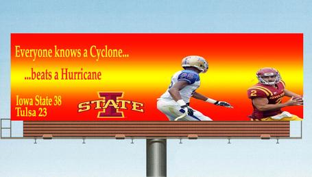 Cyclone_billboard2_medium