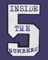 Insidethenumbers003_medium