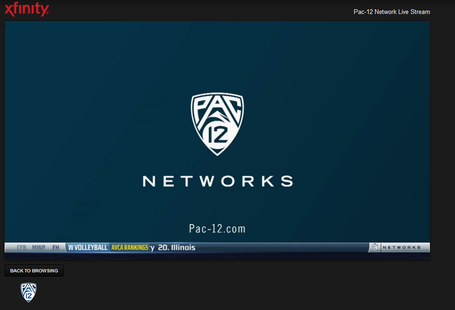 Pac_12_network_comcast_online_medium