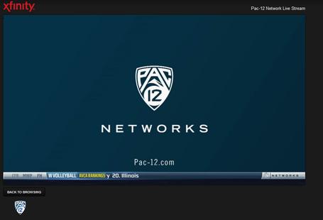 Pac_12_network_comcast_online_medium