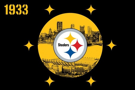 Steelers_flag_medium