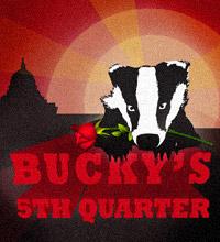 Bucky_medium