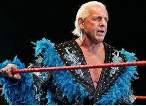 Ric-flair_medium