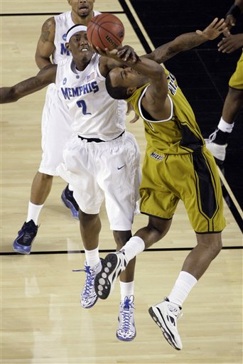 25162_ncaa_missouri_memphis_basketball_medium
