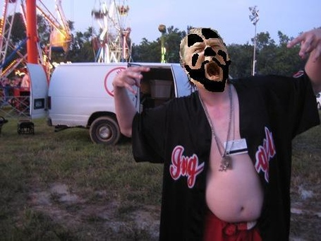 Paul_rhoads_juggalos_2_medium