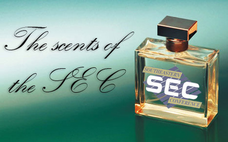 Secscent_medium