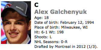 Galchenyuk_medium