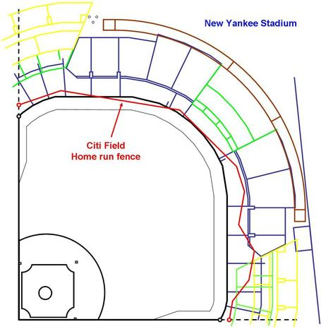 Nys_citifield_overlay_nys_medium