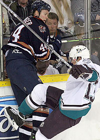 Pronger_selanne_medium