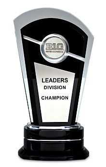 06-leaders_division_trophy_medium