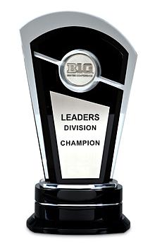 06-leaders_division_trophy_medium