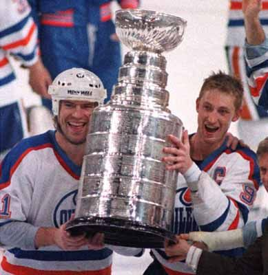 Oilers_88cup_medium