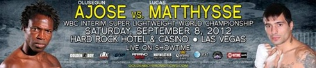 Matthysse_vs_ajose_banner_medium