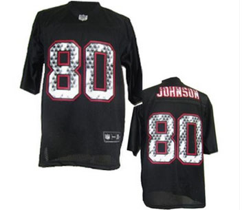 Andre_johnson_jersey_medium