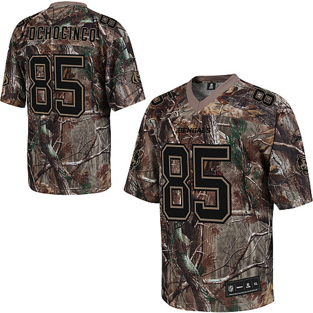 Ochocinco_jersey_medium
