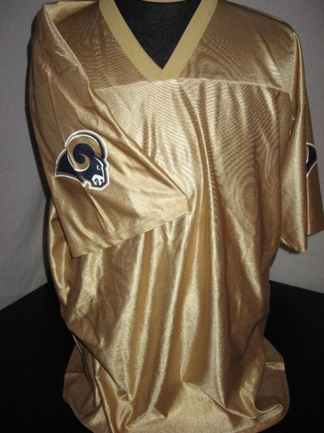 Rams_gold_jersey_medium