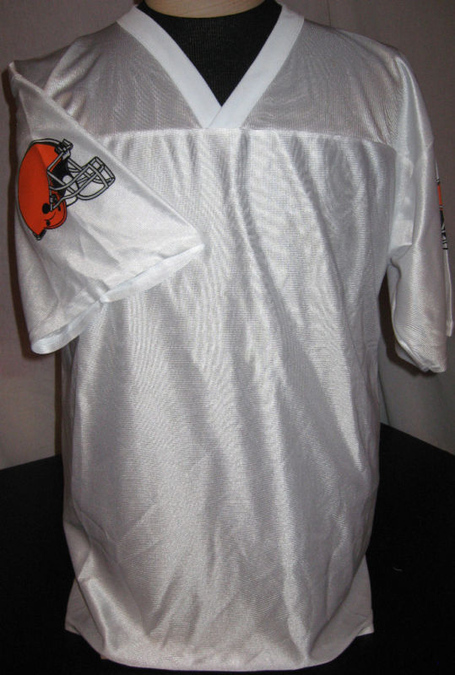 Browns_jersey_medium