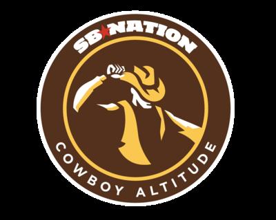 Large_cowboyaltitude